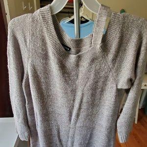 Torrid Sweater Size 2X